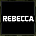 Rebeccablankpass