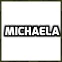 Michaelablankpass