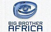 Tv bbafrica 3