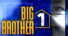 File:Big Brother 1 US logo 2.png