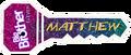 MatthewBB11Key