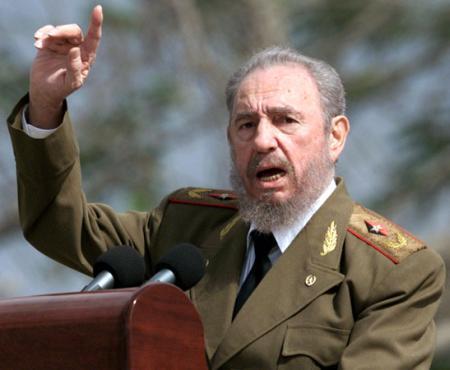 File:Fidelcastro.jpg