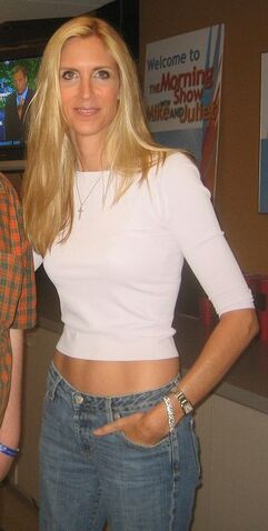 File:Anncoulter.jpg