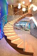 Stairs (CBB8)