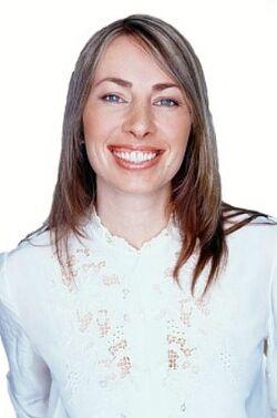 Lynne Moncrieff