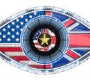 Celebrity Big Brother 16