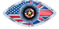 Celebrity Big Brother 16