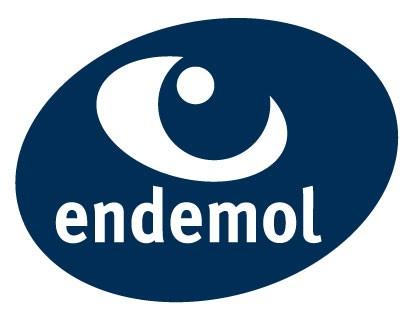 File:Endemol logo.jpg