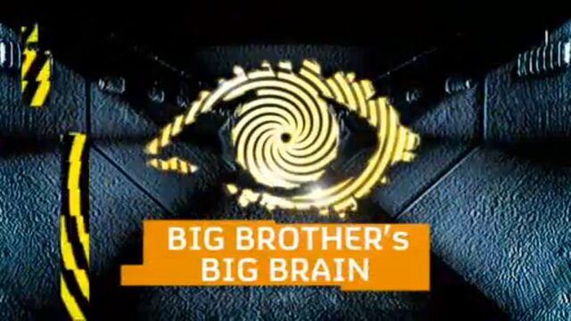 File:BBBB Logo.jpg