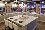 Kitchen (CBB15)