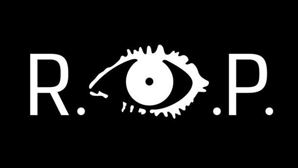 File:R.I.P. Big Brother.jpg