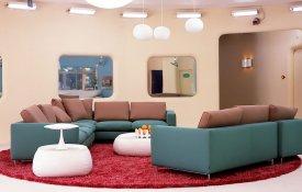 File:Living area.jpg