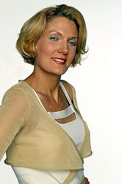 Penny Ellis