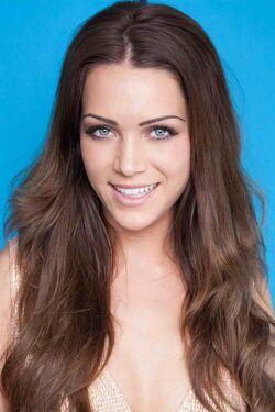Sara McLean