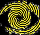 Celebrity Big Brother 5