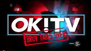 OK!TV