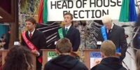 Head of House