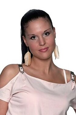 Michelle Bass
