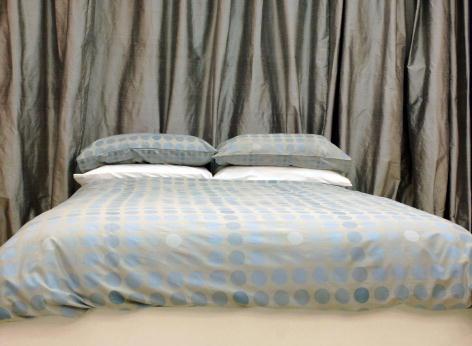 File:House Next Door (Double Bed).jpg