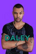 Daley4