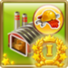 Manufacturer Achievement Icon Gold I