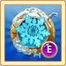 E-Module of Winter Freezes