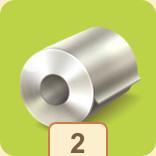 File:Aluminum2.png
