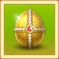 Precious Egg (resource)