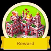 ValentinesDay Reward