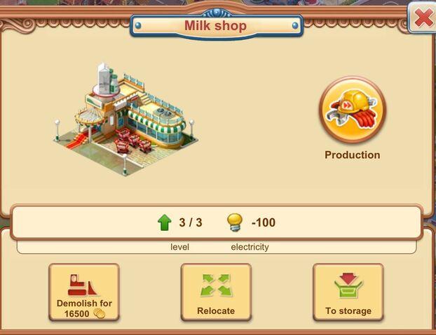 File:Milk Shop.jpg