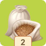 File:Buckwheat2.png