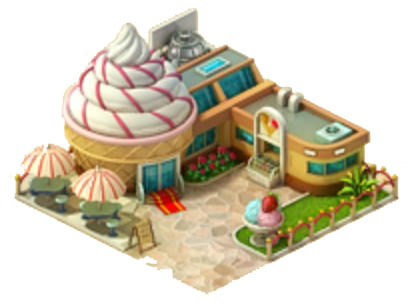 File:IceCreamFactory.png