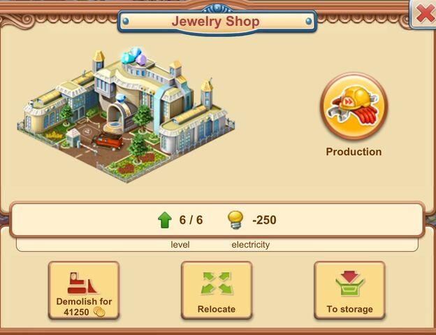 File:Jewelry shop 1.jpg