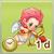 Cupid Bonus Icon