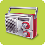 File:Radio.png