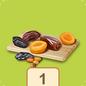 Dried Fruit1