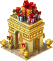 File:GiftsArch.png