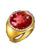 Thumbnail for version as of 02:48, May 9, 2013