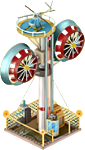File:WindTurbine.png