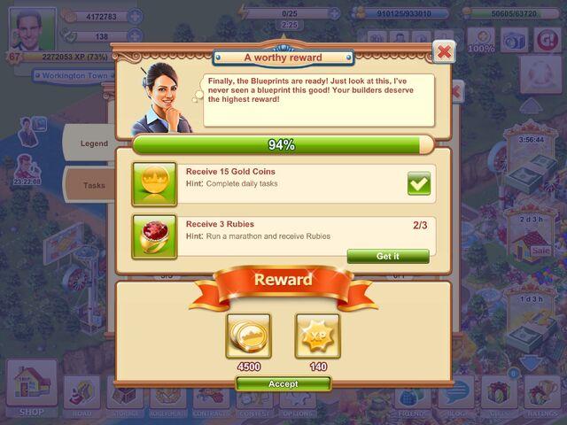 File:A worthy reward..jpg