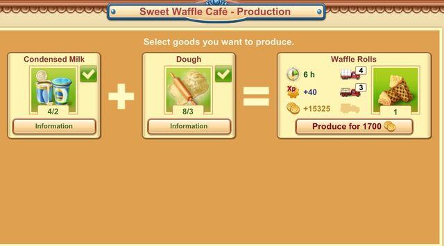File:Wafflerollproduction.jpg