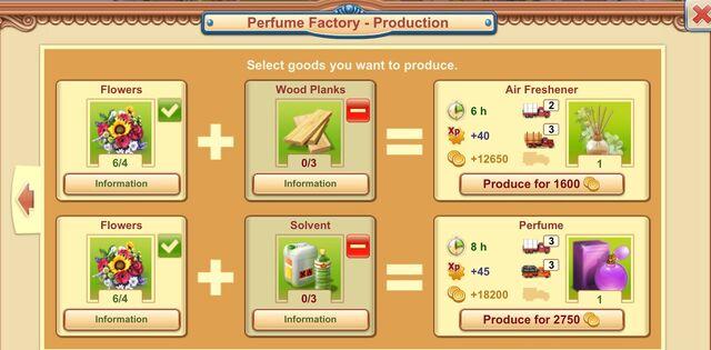 File:Perfumes 2.jpg