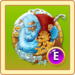 E-Module of Gifts Stealer