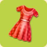 File:Dress.png