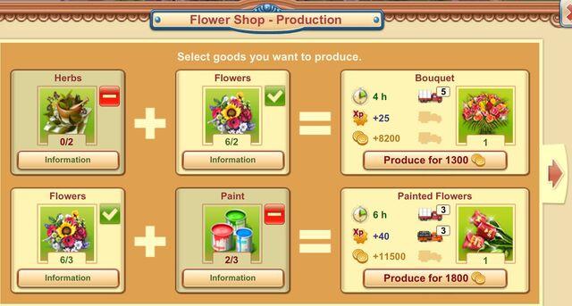 File:Flower shop product 1.jpg