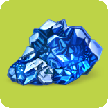 File:Sapphire Crystal.png