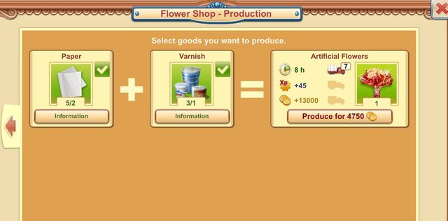 File:Flower shop products 2.jpg