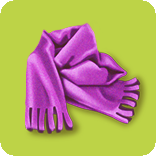 File:Scarf.png