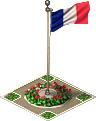 File:Flag of France.png