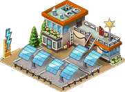File:SolarPlant.png